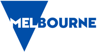 Government of Victoria Australia