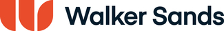 Walker Sands Communications