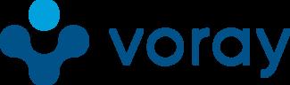 Voray