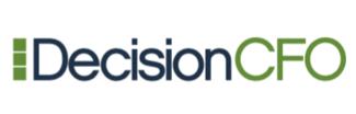 Decision CFO