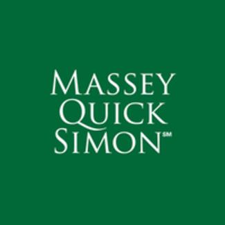 Massey Quick & Co. LLC