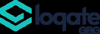 Loqate