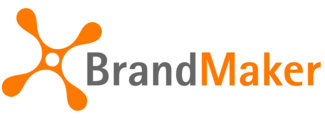 Brandmaker