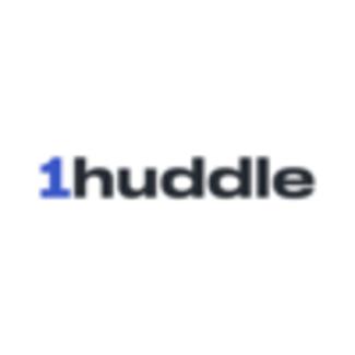 1Huddle