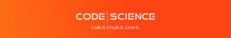 CodeScience
