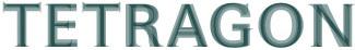Tetragon Financial Group