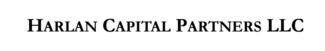 Harlan Capital Partners LLC