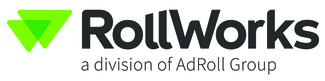 RollWorks, a division of AdRoll Group