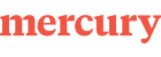 Mercury Media