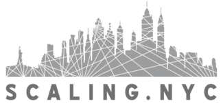 Scaling NYC