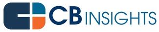 CB Insights