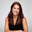 Lori Macias