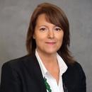 Cindy Leggett-Flynn