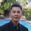 Ed Lam