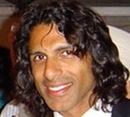Kul Singh
