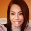 Marisol Caballero