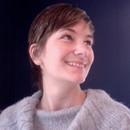 Heather Goldstone