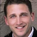 Joseph Ryan Duva