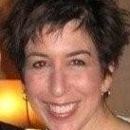 Sandra Sokoloff