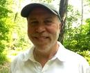 Scott Kurnit