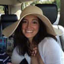 Nikki Ramos