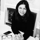Vanessa  Goldberg Drossman