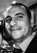 Amir Nitsav