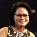 Peggy Ang