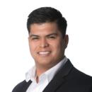 Brandon Madueno