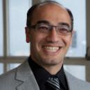 Nima Asrar Haghighi
