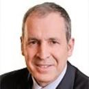 Arrigo Bodda