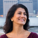Felicia Stingone