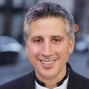 Oliver Kharraz, MD