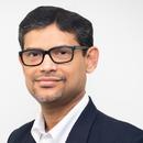 Sas Mukherjee