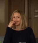 Fay Rotenberg