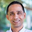Rohan Chandran
