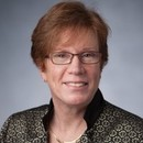 Darlene Spence Weghorst