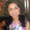 Rona Helmand