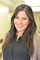 Roxy Torres