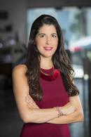 Yvette Martinez-Rea
