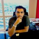 Ahmad Zahran
