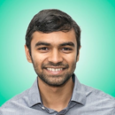Jayanth Madheswaran