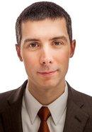 Christopher Breslin