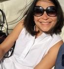 Tarana Mehta