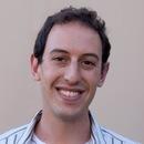Alex Rosemblat
