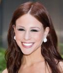 Jenny Friedman