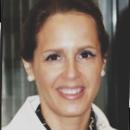 Michele Teichner