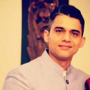 Abhinav Punia