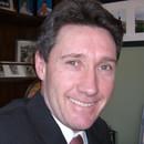 Robert Levey