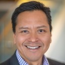 Kenny Juarez